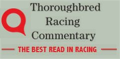 Visit thoroughbredracing.com