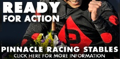 Visit pinnaclestable.com